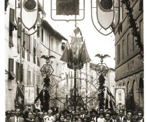 1926.SETTEMBRE FOTO 2 ALLESTIMENTO VITTORIA