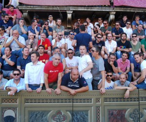 2015 - luglio - palco uomini  6
