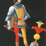 Costumi (5)