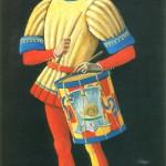 Costumi (8)