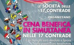 1485122574120.jpg--terremoto__cena_solidale_in_simultanea_nelle_17_contrade_di_siena