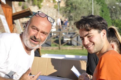24.5.2018 foto di A. Bartalucci (17)