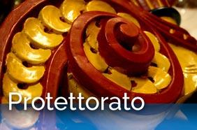 box_protettorato